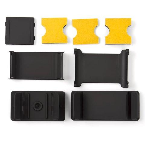 Автомобильный iPod/iPhone/USB-адаптер Dension Gateway 500 MOST (GW51MO2) Превью 8