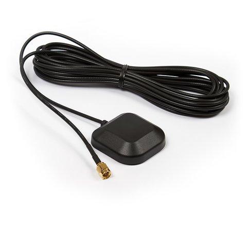 Навигационная система для Toyota Touch&Go на базе CS9100 (Car Solutions Edition) Превью 4