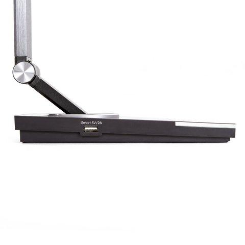 Настільна лампа TaoTronics TT-DL16 Прев'ю 16