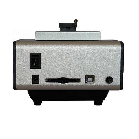 Універcальний USB програматор Xeltek SuperPro 6100N - Перегляд 2