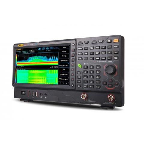 Анализатор спектра RIGOL RSA5032