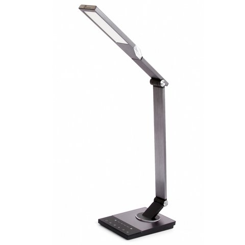 LED Desk Lamp TaoTronics TT-DL16, EU Preview 5